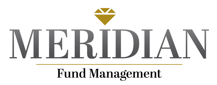 Meridian Management